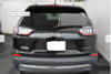 Used 2019 JEEP CHEROKEE BH446891 for Sale imagem