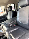 Used 2005 DODGE RAM BH450115 for Sale Image