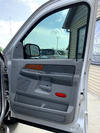 Used 2006 DODGE RAM BH450172 for Sale Image