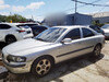 Used 2004 VOLVO S60 BH455598 for Sale Image