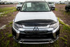 Used 2019 MITSUBISHI MONTERO BH459072 for Sale Фотография