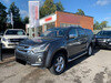 Used 2019 ISUZU D-MAX BH461374 for Sale Фотография