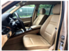 Used 2013 BMW X5 BH462270 for Sale imagem