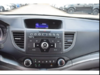 Used 2014 HONDA CR-V BH468899 for Sale Фотография