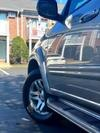 Used 2003 TOYOTA SEQUOIA BH472303 for Sale სურათი