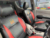Used 2009 MITSUBISHI L200 BH484631 for Sale Image