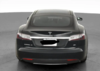 Used 2013 TESLA MODEL S BH484660 for Sale Image