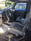 Used 2010 JEEP WRANGLER BH484942 for Sale Image