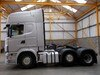Used 2012 SCANIA R SERIES BH492365 for Sale Imagen