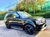 Used 2012 LAND ROVER RANGE ROVER SPORT BH493903 for Sale imagem