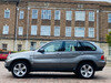 Used 2004 BMW X5 BH502426 for Sale imagem