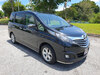 Used 2014 MAZDA BIANTE BH502633 for Sale imagem