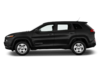 Used 2016 JEEP CHEROKEE BH502686 for Sale imagem