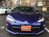 Used 2017 TOYOTA 86 BH503523 for Sale სურათი