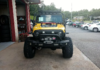 Used 2006 JEEP WRANGLER BH511813 for Sale სურათი