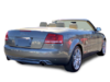 Used 2009 AUDI A4 BH512612 for Sale Imagen