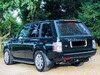 Used 2003 LAND ROVER RANGE ROVER BH512925 for Sale სურათი