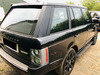 Used 2005 LAND ROVER RANGE ROVER BH512941 for Sale Imagen