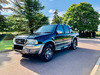Used 2006 FORD RANGER BH517833 for Sale Imagen