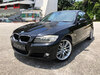 Used 2010 BMW 3 SERIES BH520405 for Sale სურათი