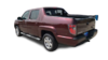 Used 2013 HONDA RIDGELINE BH524703 for Sale Фотография
