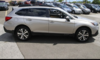 Used 2018 SUBARU OUTBACK BH524721 for Sale Image