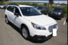 Used 2017 SUBARU OUTBACK BH524728 for Sale Image