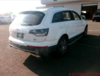 Used 2009 AUDI Q7 BH524734 for Sale Фотография