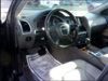 Used 2009 AUDI Q7 BH524745 for Sale Image