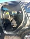 Used 2012 JEEP GRAND CHEROKEE BH524762 for Sale Image