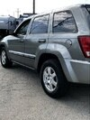Used 2008 JEEP GRAND CHEROKEE BH524772 for Sale Image