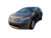 Used 2011 TOYOTA VENZA BH524832 for Sale სურათი