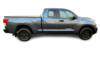 Used 2010 TOYOTA TUNDRA BH524838 for Sale Image
