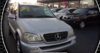 Used 2002 MERCEDES-BENZ M-CLASS BH525658 for Sale Image