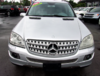 Used 2006 MERCEDES-BENZ M-CLASS BH525662 for Sale Image