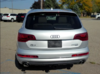 Used 2013 AUDI Q7 BH525675 for Sale Imagen
