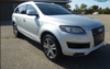 Used 2013 AUDI Q7 BH525675 for Sale Image