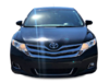 Used 2013 TOYOTA VENZA BH525701 for Sale სურათი