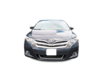 Used 2013 TOYOTA VENZA BH525730 for Sale სურათი