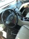 Used 2011 TOYOTA VENZA BH525746 for Sale Фотография