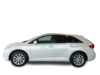 Used 2011 TOYOTA VENZA BH525761 for Sale Imagen