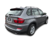 Used 2012 BMW X5 BH526579 for Sale Image