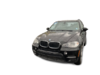 Used 2012 BMW X5 BH526580 for Sale სურათი