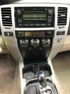 Used 2007 TOYOTA 4RUNNER BH526615 for Sale Image