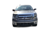 FORD F150 (2)