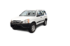 Used 2004 HONDA CR-V BH535044 for Sale სურათი