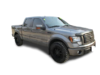 Used 2011 FORD F150 BH537261 for Sale Image