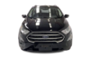 Used 2019 FORD ECOSPORTS BH537267 for Sale Image