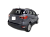 Used 2019 FORD ECOSPORTS BH537271 for Sale Image