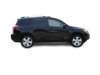 Used 2007 TOYOTA RAV4 BH537308 for Sale Фотография